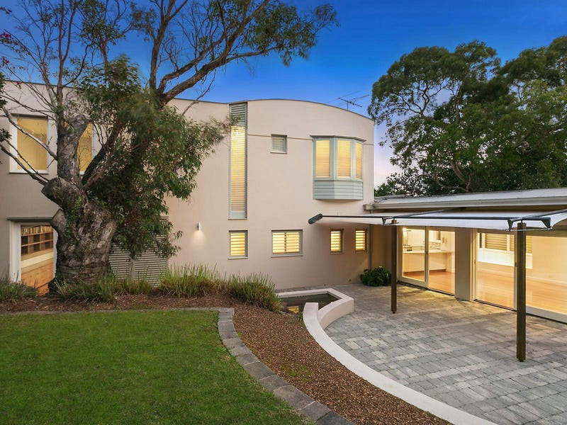 148 Deepwater Road, Castle Cove, NSW 2069