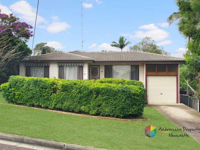 10 Delasala Drive, Macquarie Hills, NSW 2285