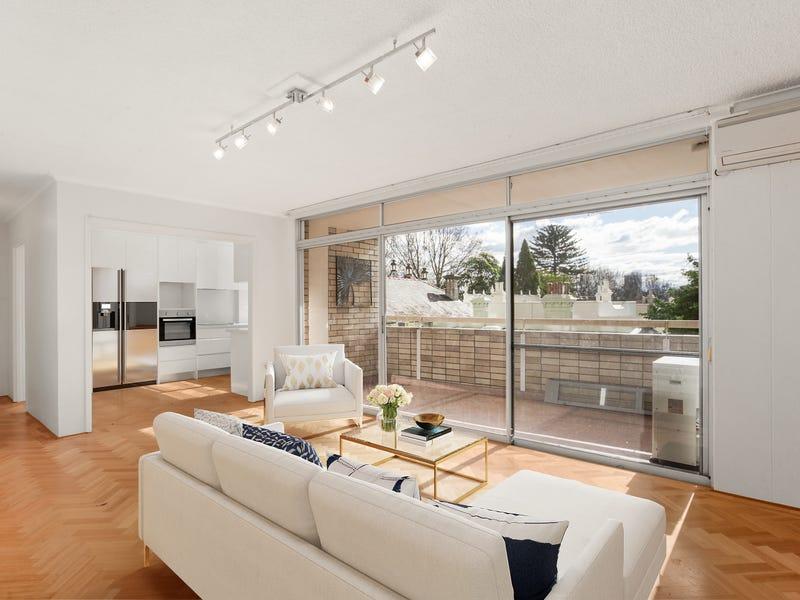 9/67 Ocean Street, Woollahra, NSW 2025