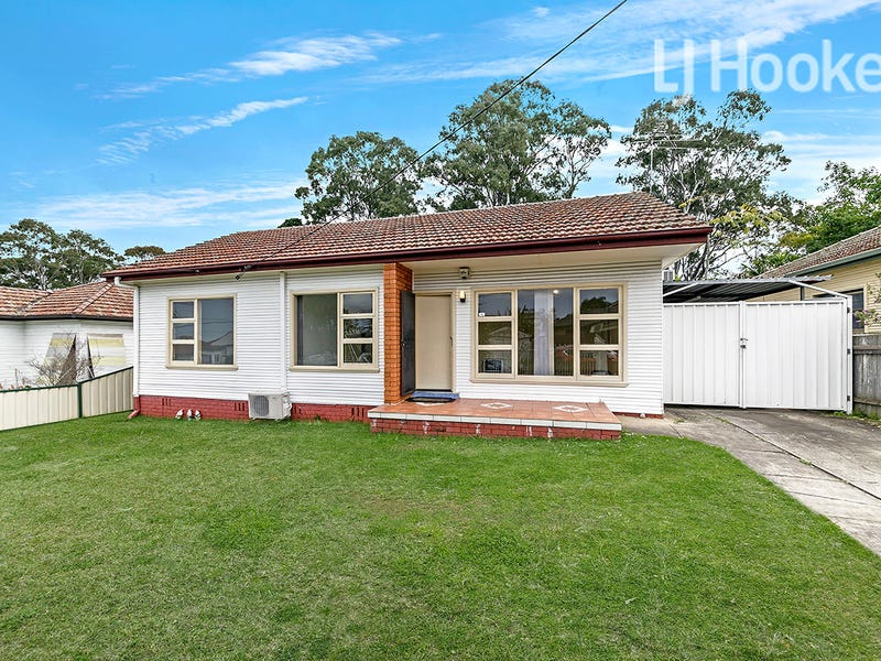 9 Smiths Avenue, Cabramatta, NSW 2166