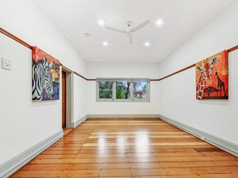 1/57 The Boulevarde, Lewisham, NSW 2049
