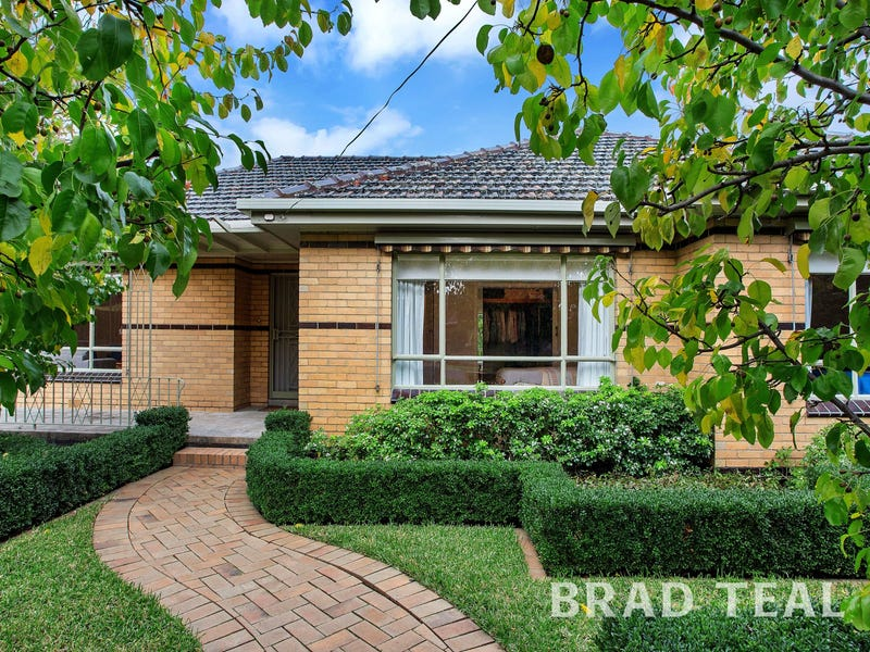 2 Dace Court, Pascoe Vale South, Vic 3044