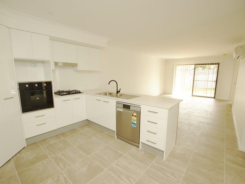 48 Gita Place, Woolgoolga, NSW 2456