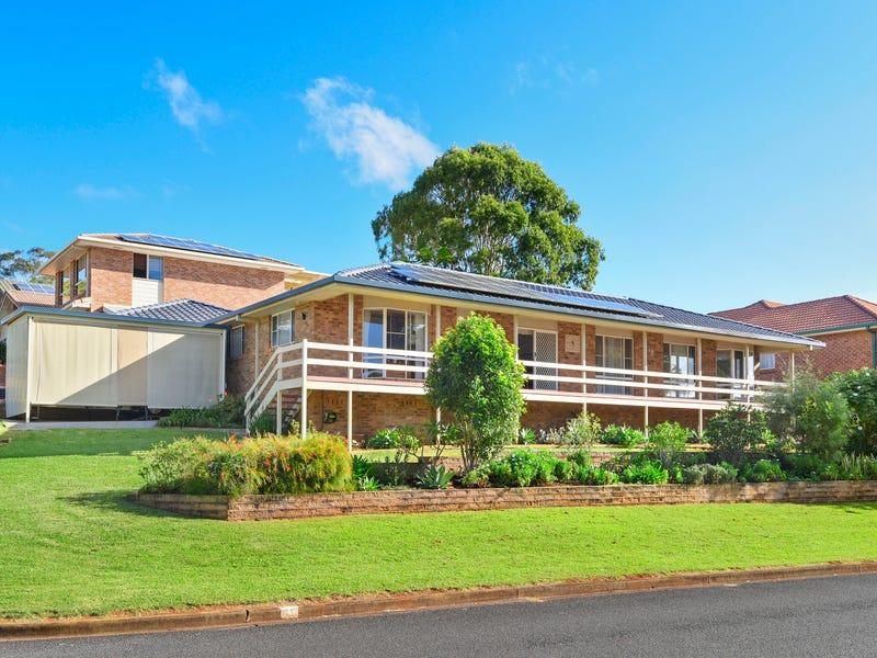 1 Mitchell Circuit, Port Macquarie, NSW 2444