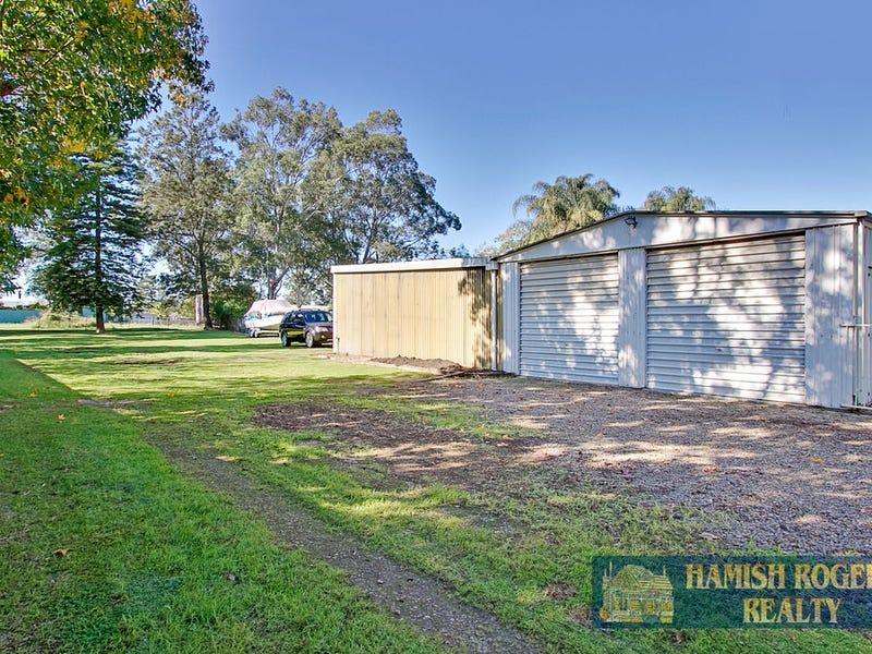 34 Hawkesbury Street, Pitt Town, NSW 2756