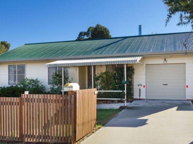 35 EAST STREET, Uralla, NSW 2358