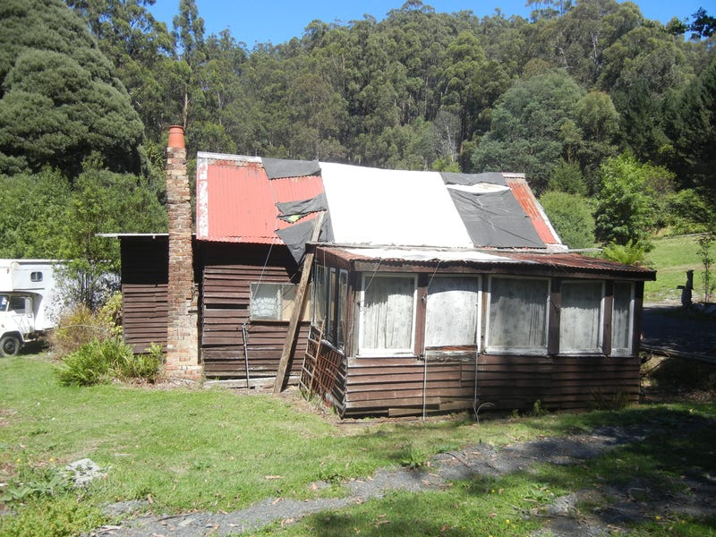 2 Mill Road, Tanjil Bren, Vic 3833