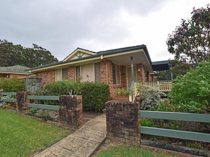 8/68 Lord Street, Laurieton, NSW 2443