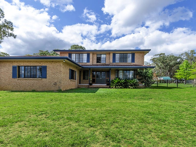 9 Brown St, Warwick, Qld 4370