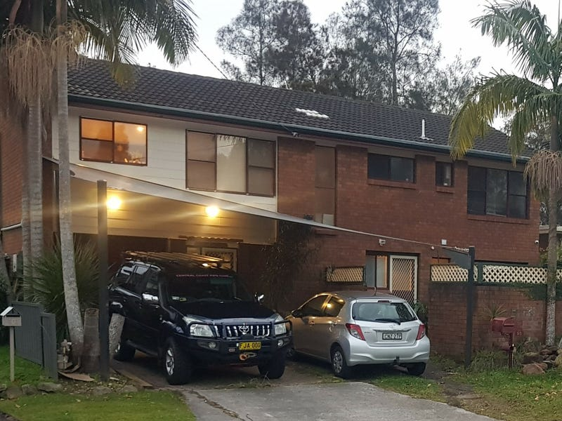 99A Birdwood Drive, Blue Haven, NSW 2262