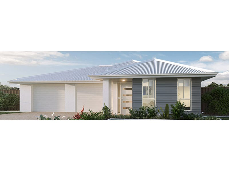 Address available on request, Leichhardt