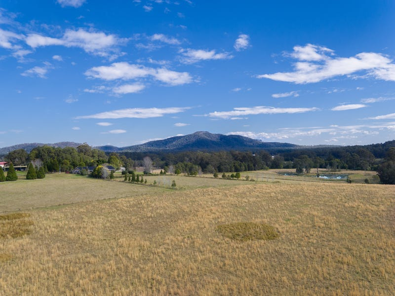 Lot 12 Ridgeview Estate, King Creek, NSW 2446