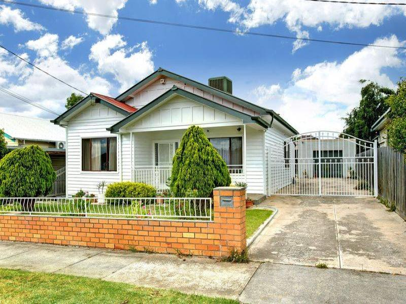 Address available on request, Preston, Vic 3072