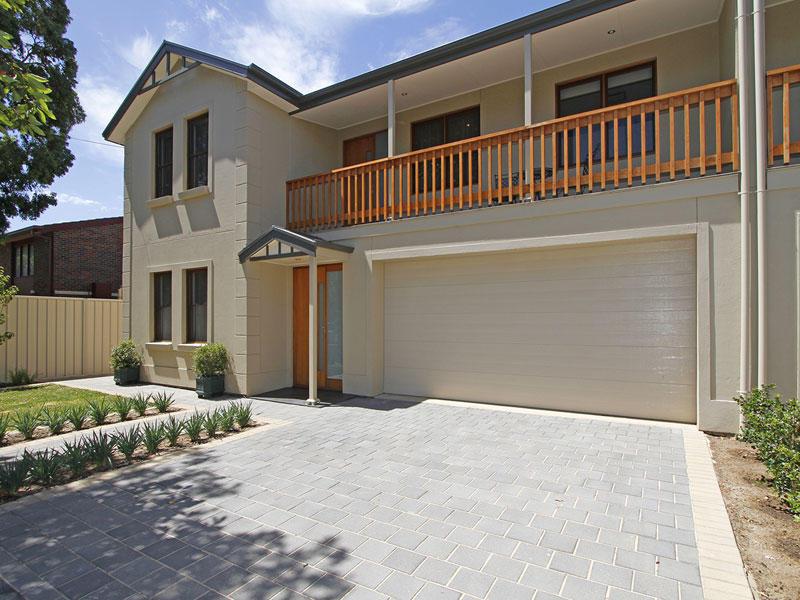 5 Orchard Avenue, Everard Park, SA 5035
