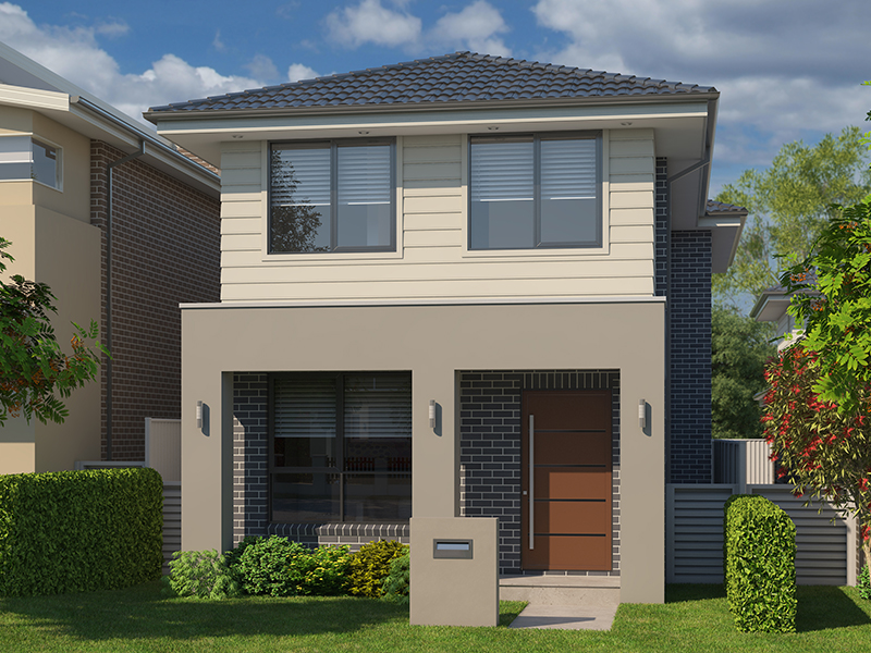 38 Islington Street, Denham Court, NSW 2565