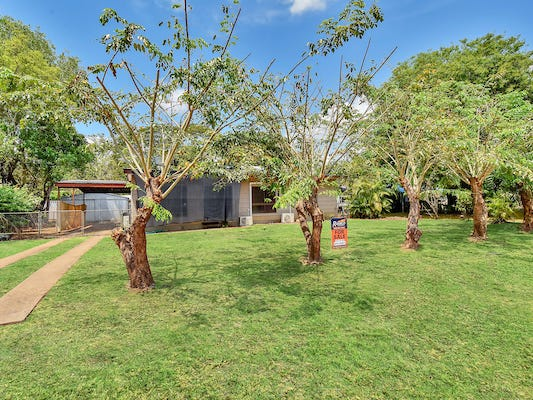 7 Hardy Street, Adelaide River, NT 0846
