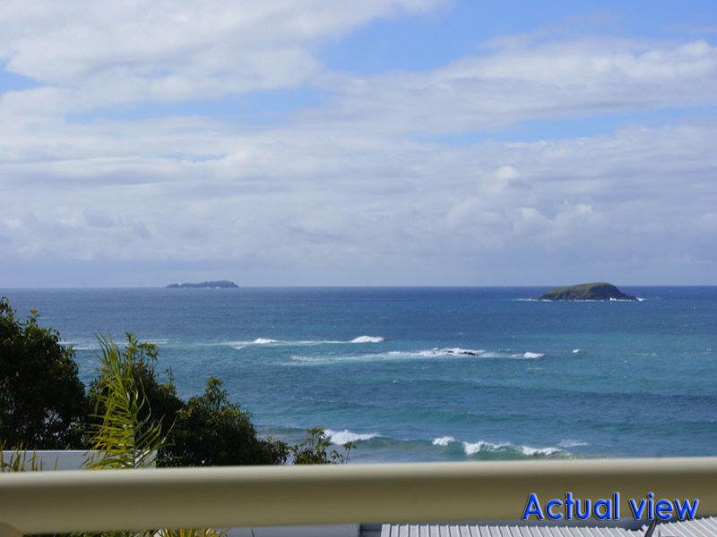 56/784 Pacific Highway, Sapphire Beach, NSW 2450