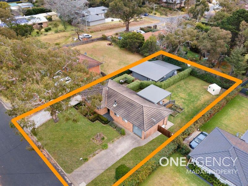 16 Anne Street, Mittagong, NSW 2575
