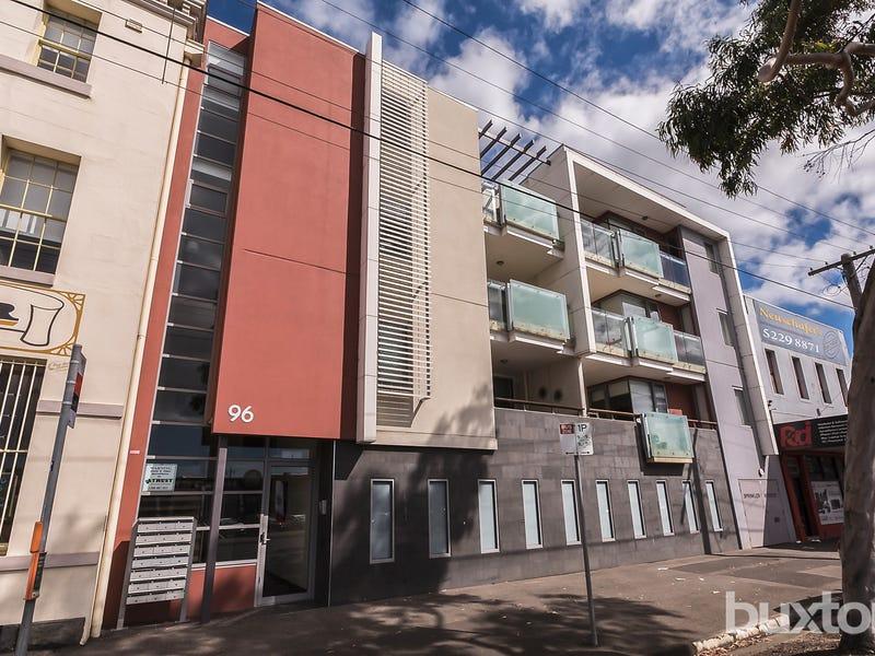 10/96 Mercer Street, Geelong, Vic 3220
