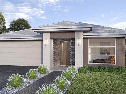 Lot 114 Lemon Court 'Karara Gardens Estate', Wyreema