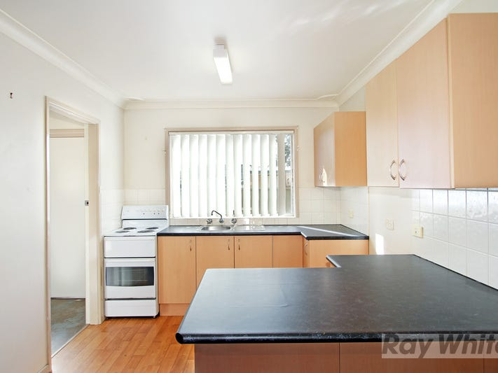 4/11 Petra Avenue, Tamworth, NSW 2340