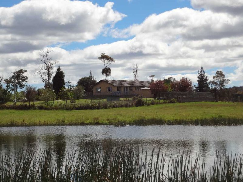 849 The Glen Road, Pipers River, Tas 7252
