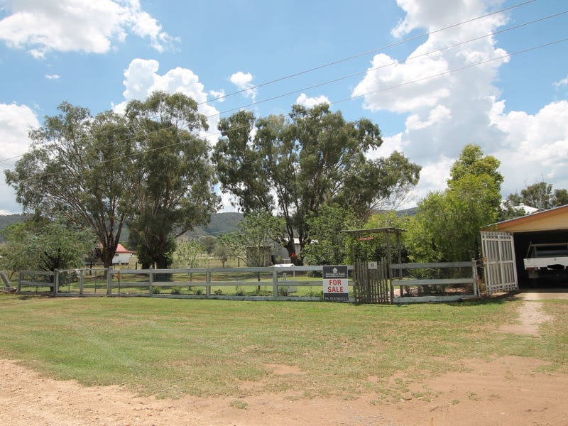 51 Sullings Lane, Braefield, NSW 2339