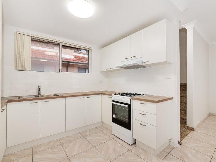 3/5 Lorne Avenue, Kensington, NSW 2033