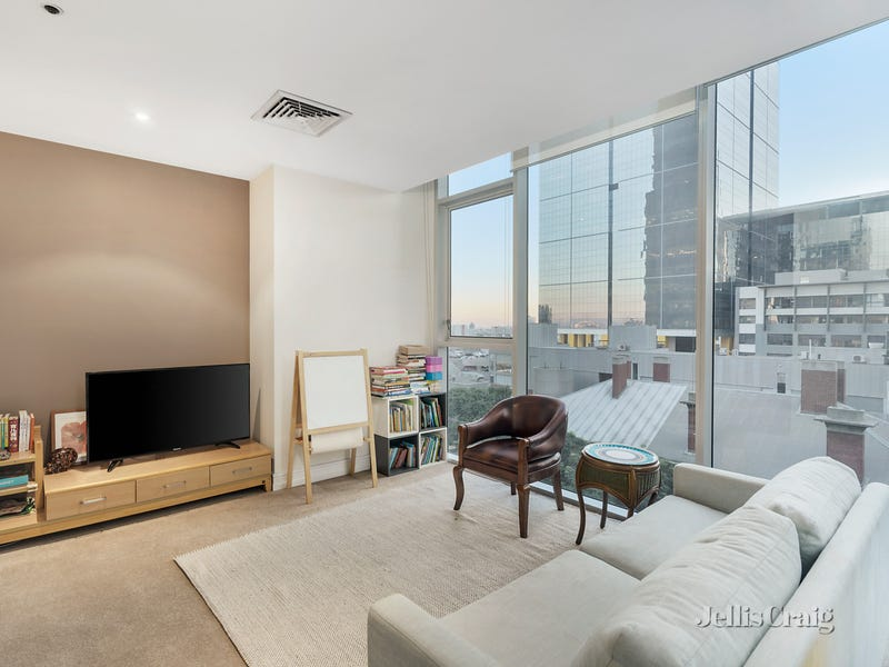 605/31 Spring Street, Melbourne, Vic 3000