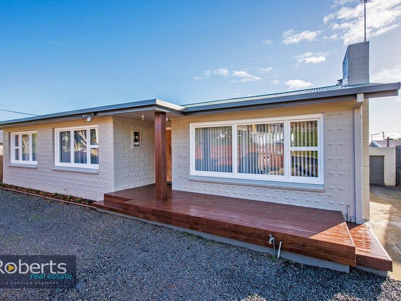 19 William Street, Ulverstone, Tas 7315