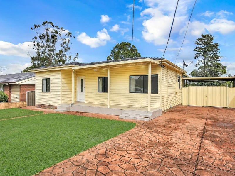 4 Nelson Street, Mount Druitt, NSW 2770