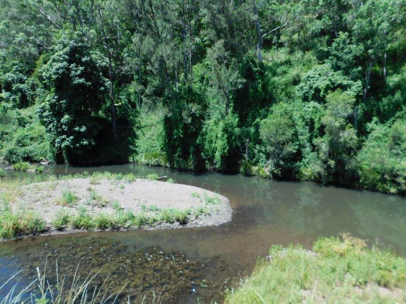 730 Gradys Creek Road, Gradys Creek, NSW 2474
