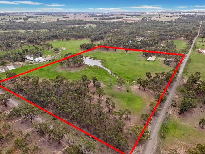 29 Fauna Way, Sebastian, Vic 3556