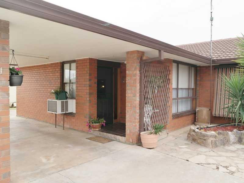 Unit 1/6 Echuca Street, Moama, NSW 2731