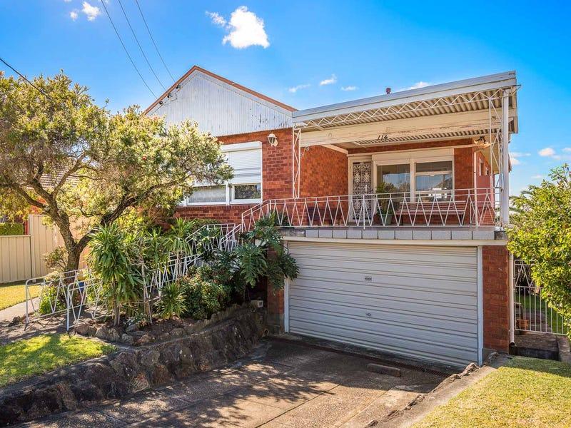 114 Hemphill Avenue, Mount Pritchard, NSW 2170