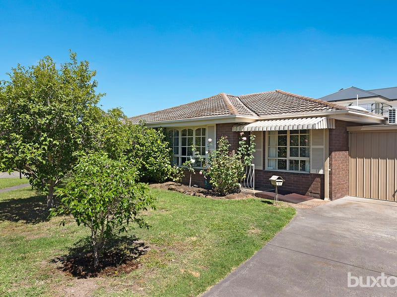 11/86-88 Fewster Road, Hampton, Vic 3188