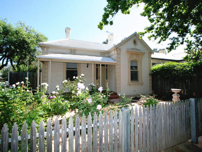 74 Harrow Road, College Park, SA 5069