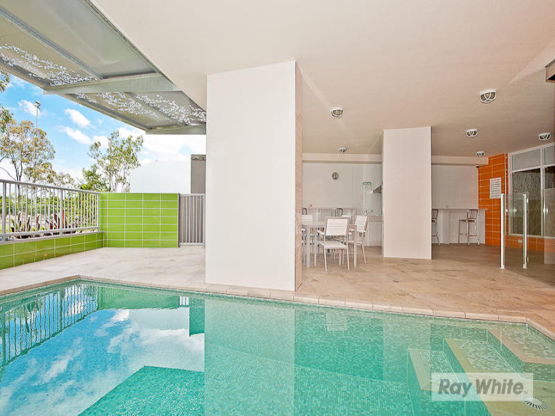 44/ 51 Playfield Street, Chermside, Qld 4032