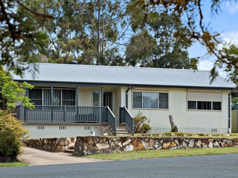 4 James Cook Avenue, Singleton, NSW 2330