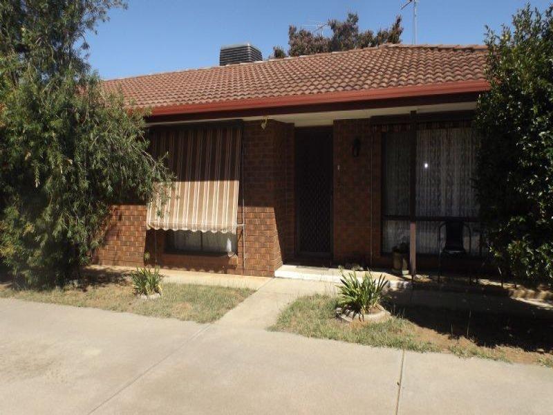 1/36-38 Riesling Street, Corowa, NSW 2646