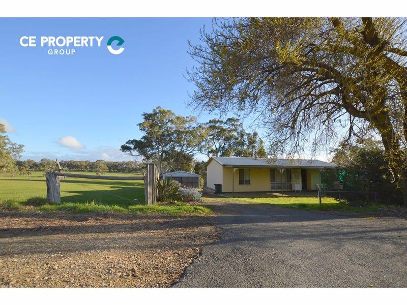 19 Saleyard Road, Mount Pleasant, SA 5235