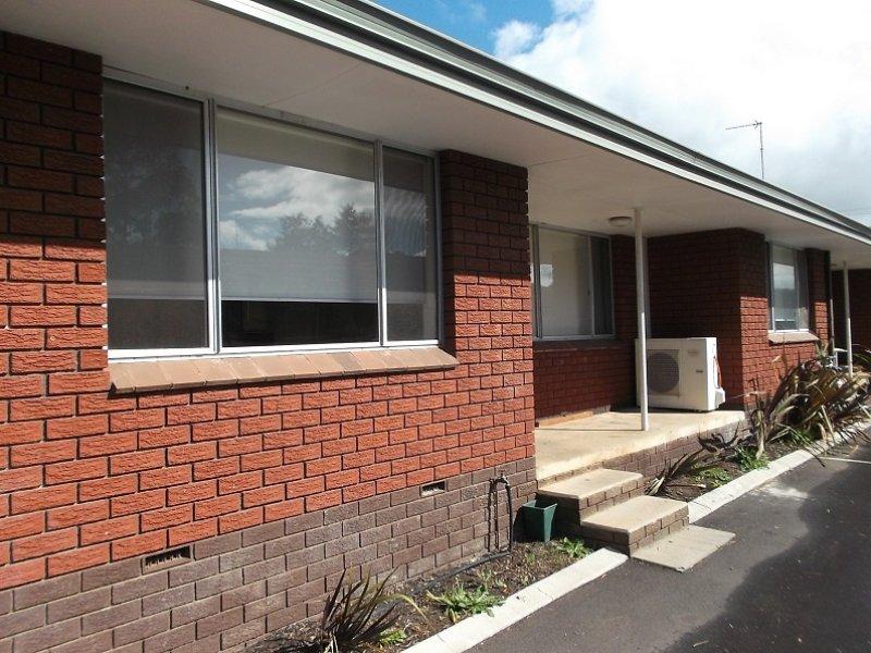 Unit 4 36 Collier Street, Manjimup, WA 6258