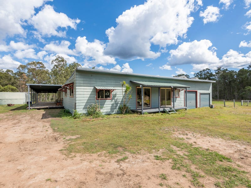 3847 Summerland Way, Banyabba, NSW 2460