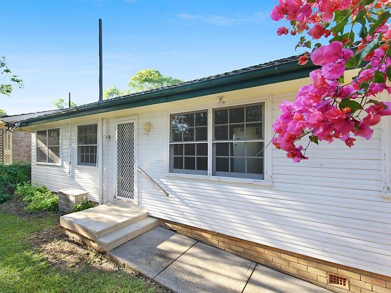 90 Grandview Road, New Lambton Heights, NSW 2305