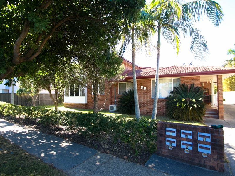 5/88 First Avenue, Sawtell, NSW 2452