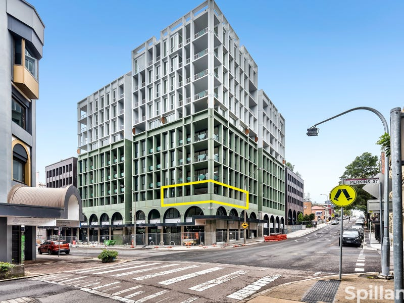 305/163 & 169- Hunter Street, Newcastle, NSW 2300
