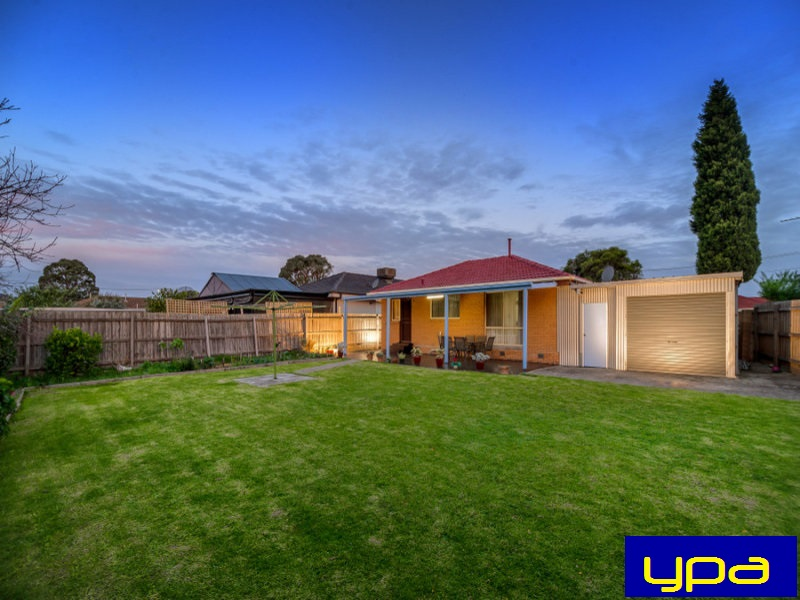 10 Pinnacle Court, Lalor, Vic 3075