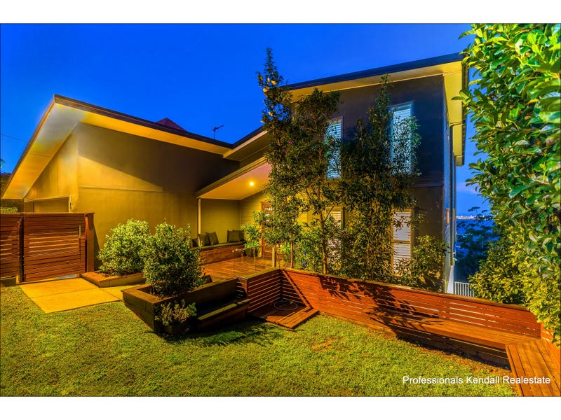 125 Guanaba Road, Tamborine Mountain