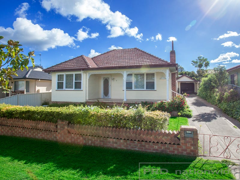 9 Richardson Road, East Maitland, NSW 2323