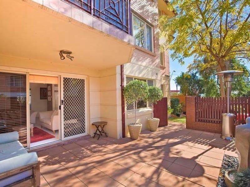 10/474 Kingsway, Miranda, NSW 2228